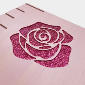 rose-wood-engraved-growth-chart_zoom-main