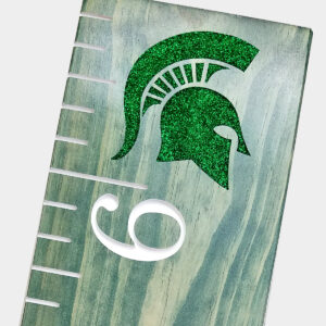wood-engraved-growth-chart_spartan-bust